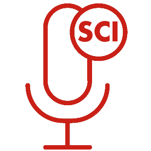 Science Pods Logo