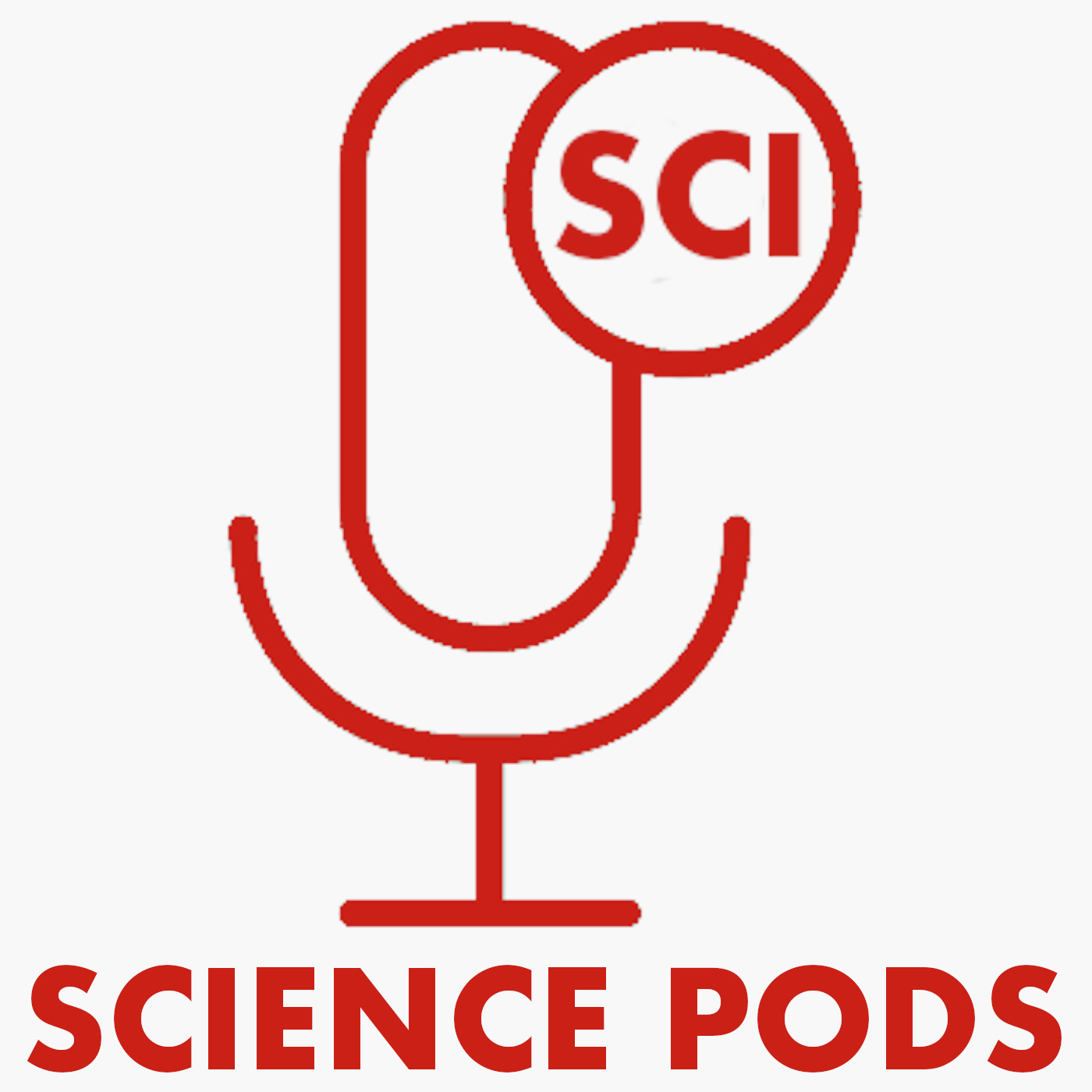 Public Health – Science Pods